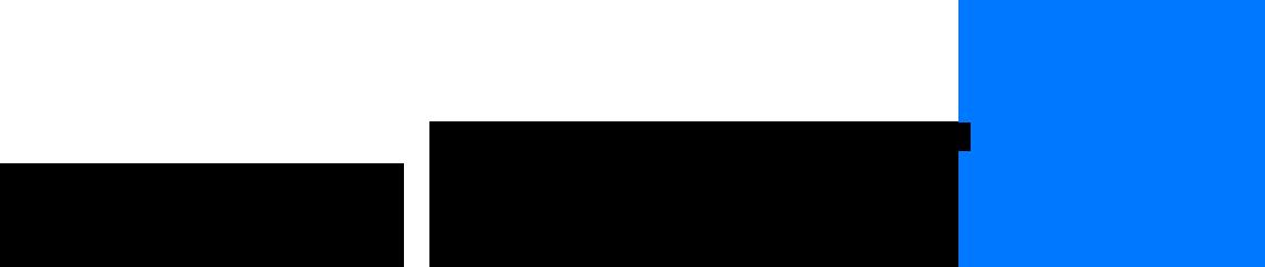 eventRAFT