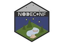 NodeConf