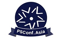 PSConf Asia
