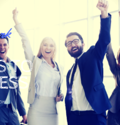 Best Team Work For Leads To Success