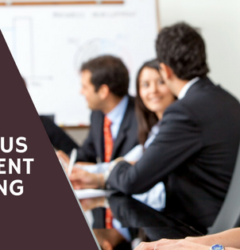 Seven Things To Focus For Event Planning