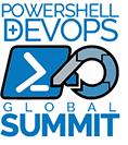 eventRAFT - PowerShell DevOps