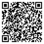 eventRAFT - Demo Conference - QR