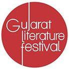 Gujarat-Literature-Festival_img